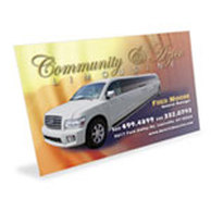 Business cards 310 626 4322 custom shirts custom stickers the cornerstone to any identity these high quality business cards are highly customizable with a large choice of color options coatings colourmoves